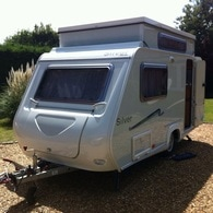 Caravan Repair & Servicing Devon & Cornwall
